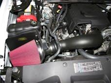 AIRAID 200-233 Performance Air Intake System