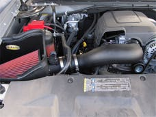AIRAID 200-270 Performance Air Intake System