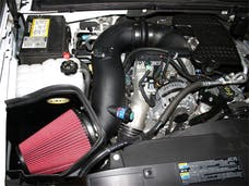 AIRAID 200-287 Performance Air Intake System