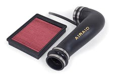 AIRAID 200-796 Junior Air Intake System