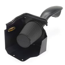 AIRAID 202-145 Performance Air Intake System