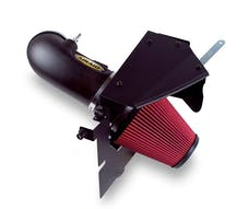 AIRAID 250-253 Performance Air Intake System