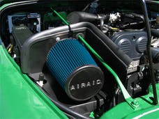 AIRAID 313-137 Performance Air Intake System