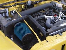 AIRAID 313-158 Performance Air Intake System