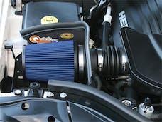 AIRAID 313-170 Performance Air Intake System
