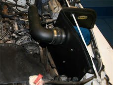 AIRAID 313-176 Performance Air Intake System