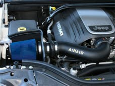 AIRAID 313-200 Performance Air Intake System