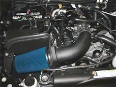 AIRAID 313-208 Performance Air Intake System