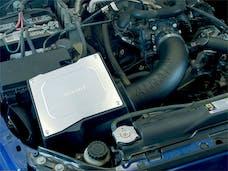 AIRAID 313-276 Performance Air Intake System