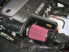 AIRAID 350-160 Performance Air Intake System