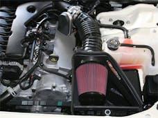 AIRAID 350-171 Performance Air Intake System