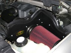 AIRAID 400-249 Performance Air Intake System