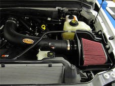 AIRAID 400-256 Performance Air Intake System
