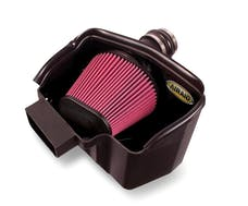 AIRAID 400-260 Performance Air Intake System