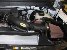 AIRAID 400-273 Performance Air Intake System