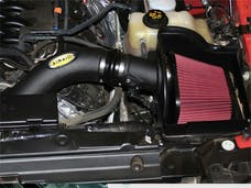 AIRAID 400-299 Performance Air Intake System