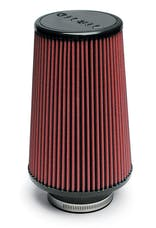 AIRAID 700-420 Universal Air Filter
