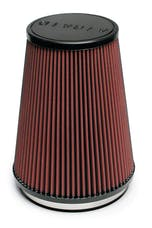 AIRAID 700-469 Universal Air Filter
