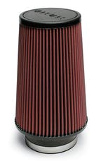 AIRAID 700-470 Universal Air Filter