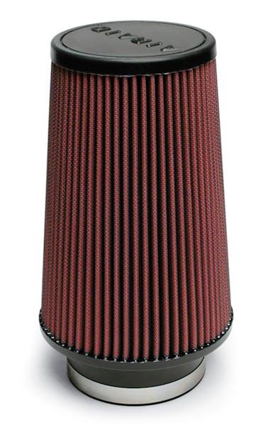 AIRAID 700-470 Universal Air Filter