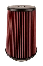AIRAID 700-499 Universal Air Filter
