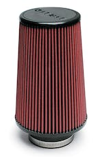AIRAID 701-420 Universal Air Filter