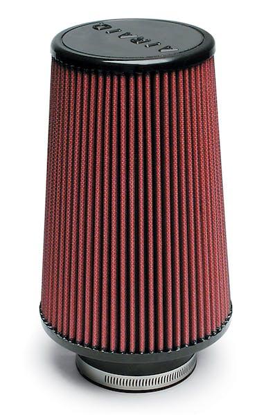 AIRAID 701-420 Universal Air Filter