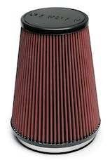 AIRAID 701-469 Universal Air Filter