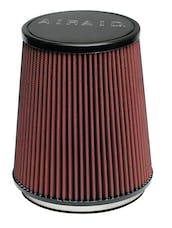 AIRAID 701-474 Universal Air Filter