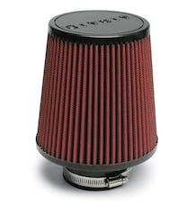 AIRAID 701-493 Universal Air Filter