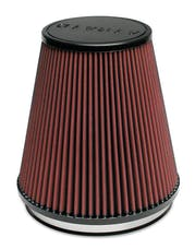 AIRAID 701-495 Universal Air Filter
