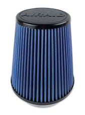 AIRAID 703-458 Universal Air Filter