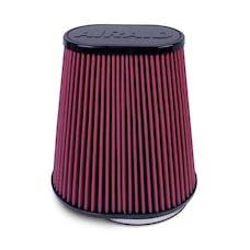 AIRAID 720-127 Universal Air Filter