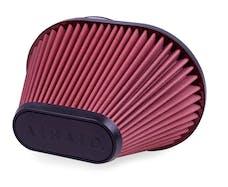AIRAID 720-473 Universal Air Filter