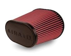 AIRAID 721-242 Universal Air Filter