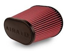 AIRAID 721-479 Universal Air Filter