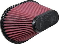 AIRAID 721-484 Universal Air Filter