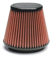AirAid 721-500 Universal Air Filter