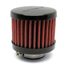 AIRAID 770-143 Engine Breather Filter
