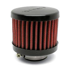 AIRAID 771-490 Vent Air Filter/Breather