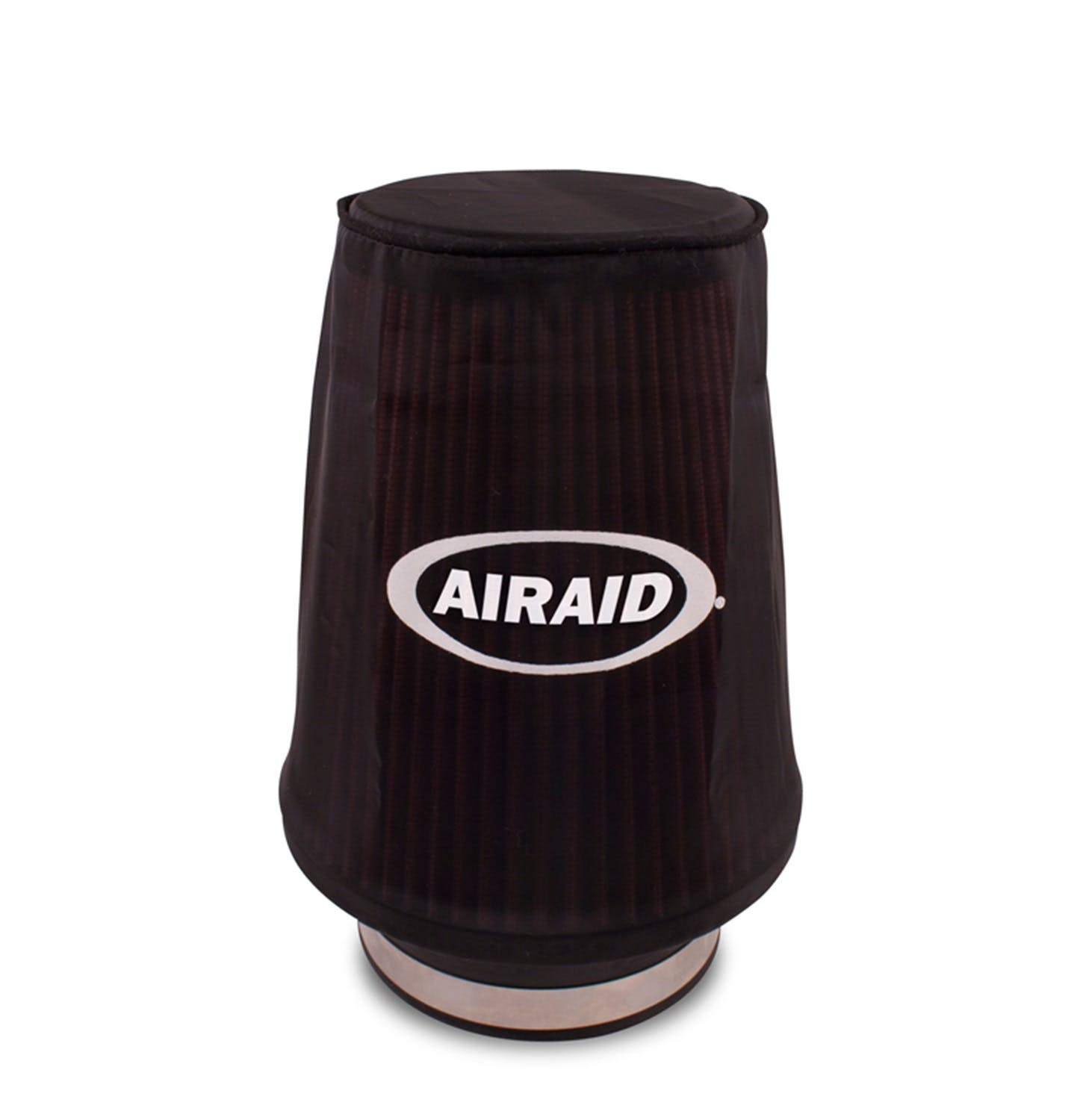 AIRAID FILTERS Intake and Snorkel Systems Pre-Filter AIR-799-420