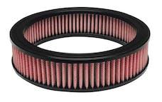 AIRAID 800-080 Replacement Air Filter