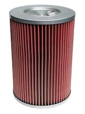 AIRAID 800-170 Replacement Air Filter