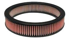 AIRAID 800-314 Replacement Air Filter