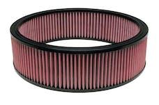 AIRAID 800-377 Replacement Air Filter