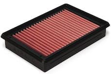 AirAid 850-330 Replacement Air Filter