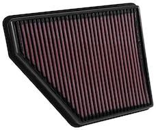 AIRAID 850-427 Replacement Air Filter