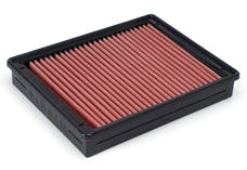 AIRAID 851-135 Replacement Dry Air Filter