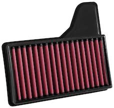 AIRAID 851-344 Replacement Air Filter