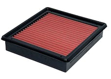 AirAid 851-351 Replacement Dry Air Filter